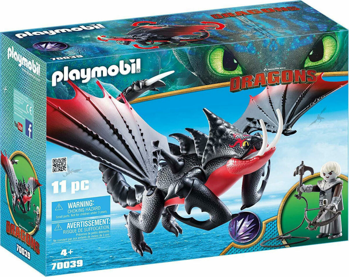 20190211120904 playmobil dragons deathgripper with grimmel
