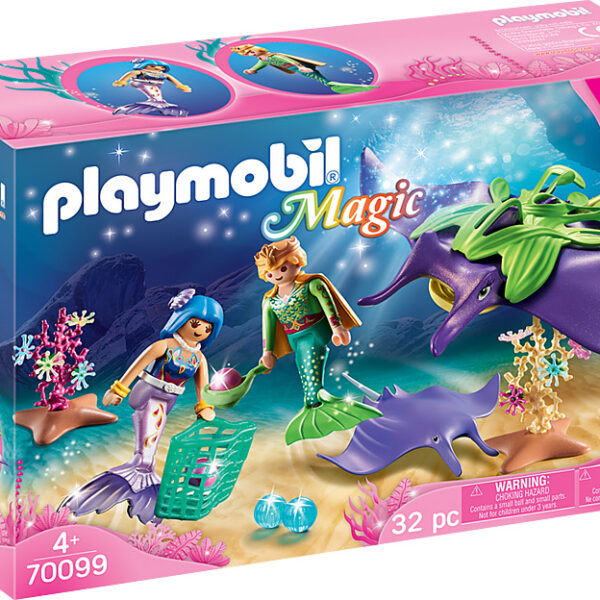 20190528102623 playmobil magic pearl collector with rays