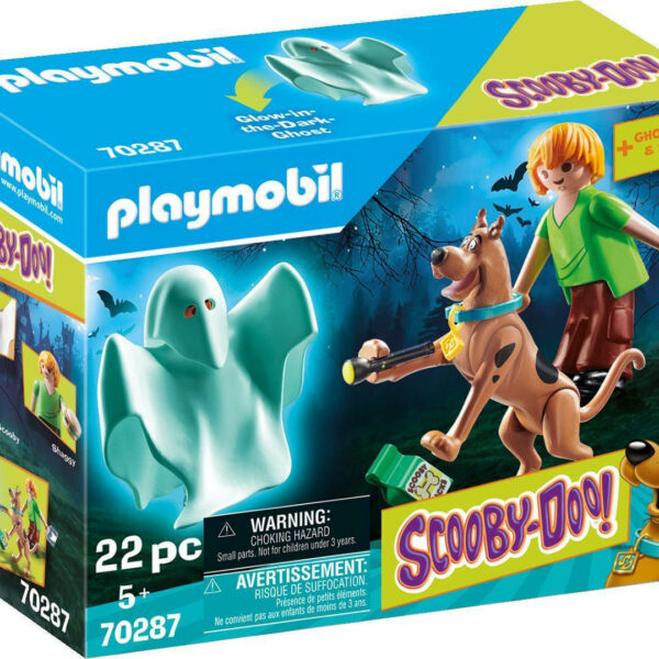 20200213105847 playmobil other scooby and shaggy with ghost