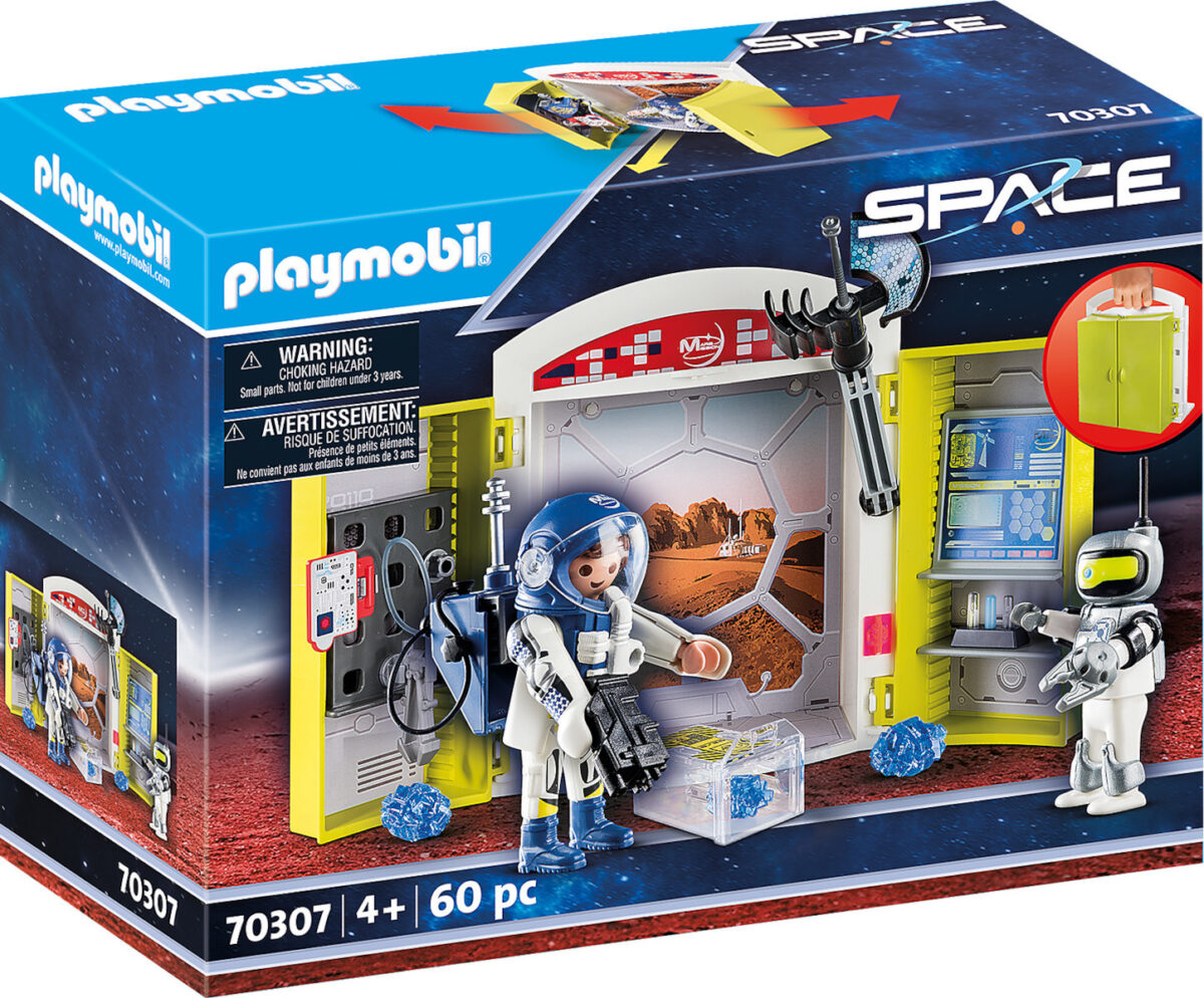 20200127122920 playmobil space in the space station