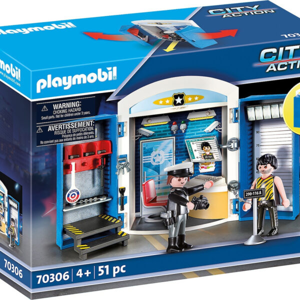 20200127123034 playmobil city action police station play box