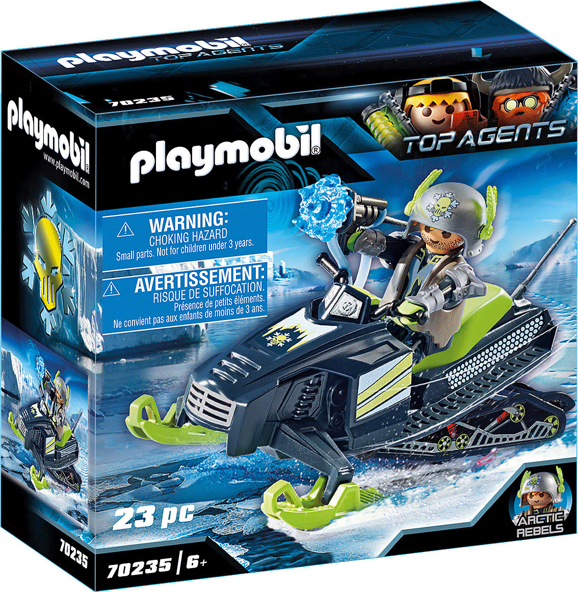 20200127123136 playmobil top agents arctic rebels ice scooter
