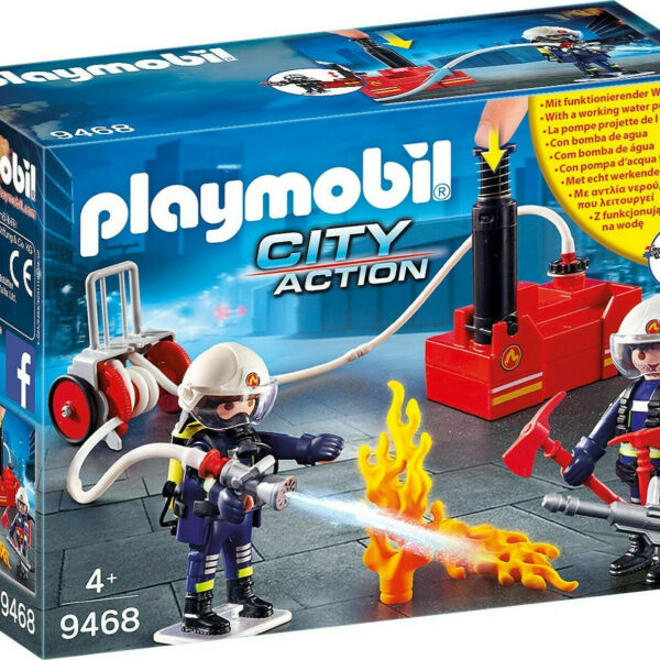 20210218093603 playmobil city action fire fighters with extinguishing pump